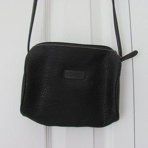Esprit Small Crossbody Bag